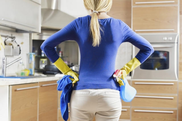 house-cleaning-1024x682.jpg