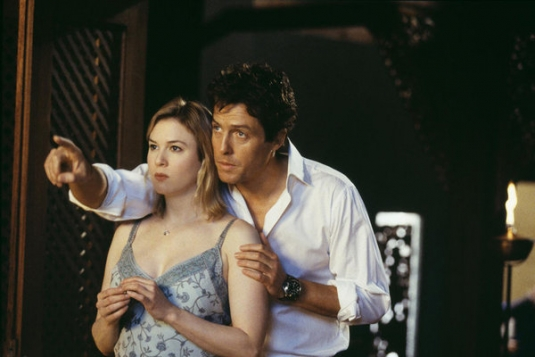 hugh-grant-no-estara-en-el-diario-de-bridget-jones-3_landscape.jpg