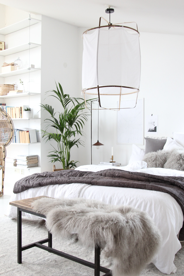 hygge-bedroom.jpg