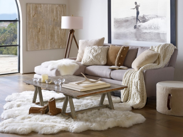 hygge-living-room-1.jpg