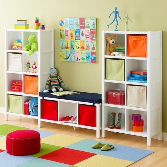 kids-room-ideas-10.jpg
