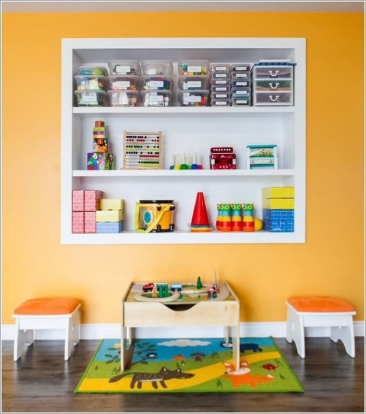 kids-room-ideas-11.jpg