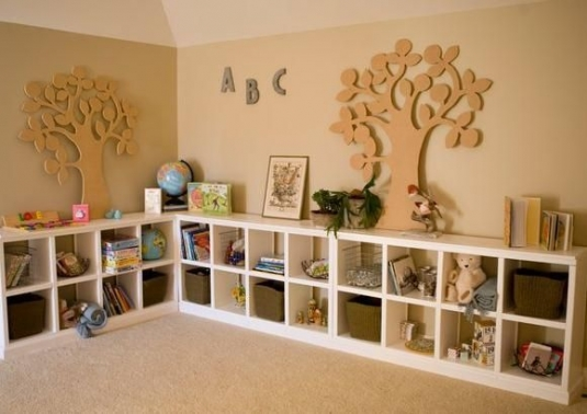 kids-room-ideas-14.jpg