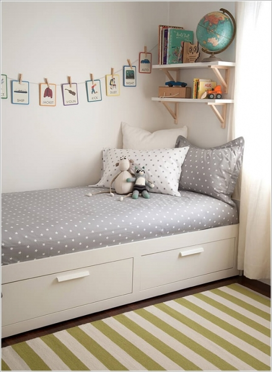 kids-room-ideas-3.jpg