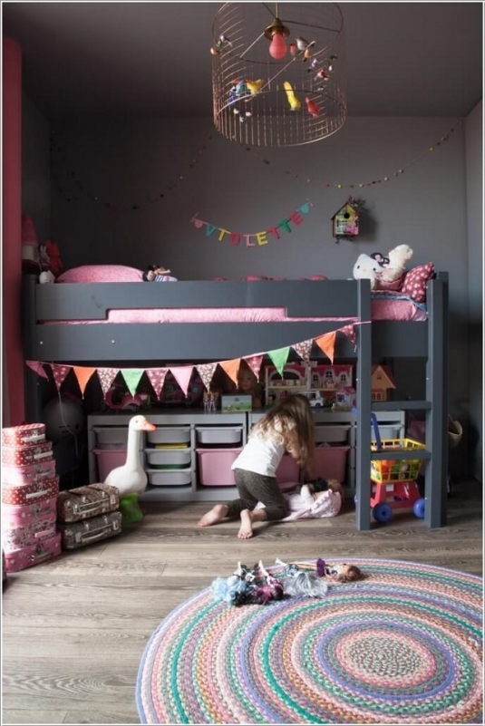 kids-room-ideas-4.jpg