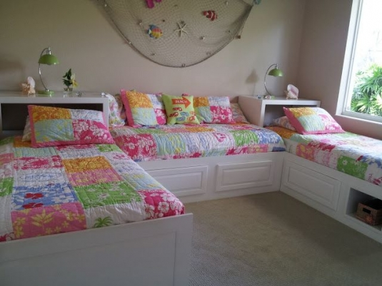 kids-room-ideas-5.jpg