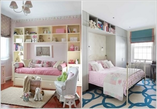 kids-room-ideas-7.jpg