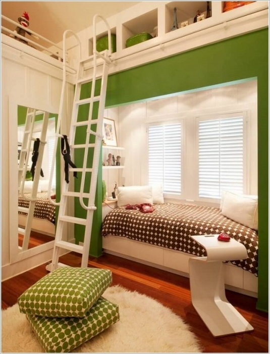 kids-room-ideas-8.jpg