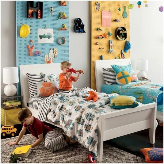 kids-room-ideas-9.jpg