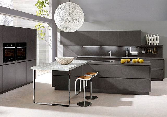 kitchen-design-trends-2016-2017-10.jpg