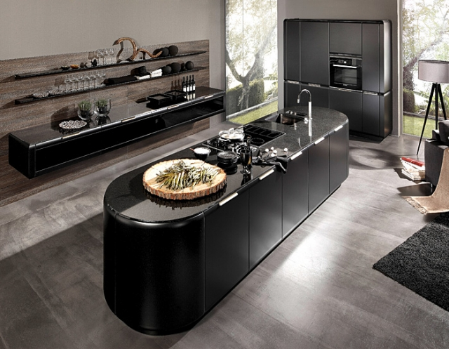 kitchen-design-trends-2016-2017-16.jpg