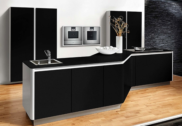 kitchen-design-trends-2016-2017-7.jpg