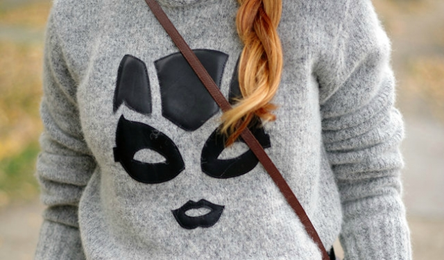 large_diy_statement_sweater_with_catwoman_leather_applique-5.jpg