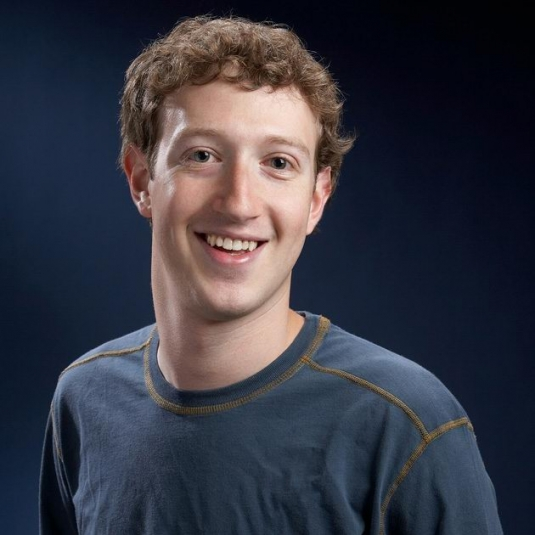 mark-zuckerberg-people.jpg