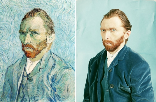modern-photo-remakes-famous-paintings-1.jpg