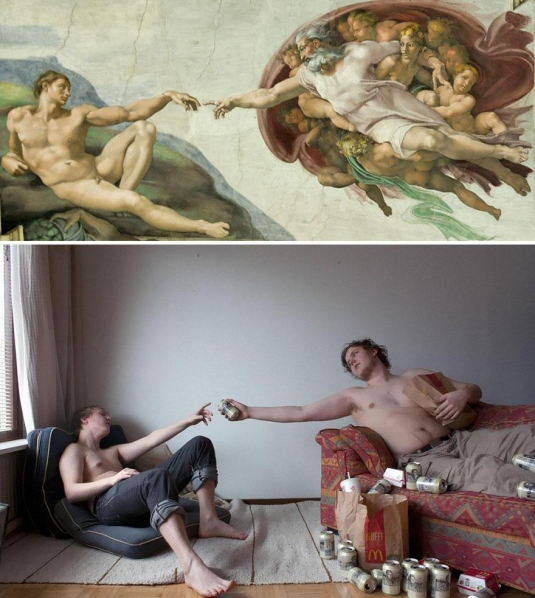 modern-photo-remakes-famous-paintings-1_1.jpg