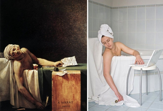 modern-photo-remakes-famous-paintings-25.jpg