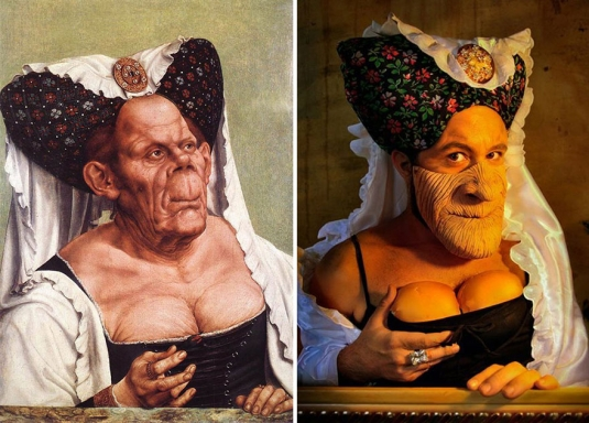 modern-photo-remakes-famous-paintings-9.jpg