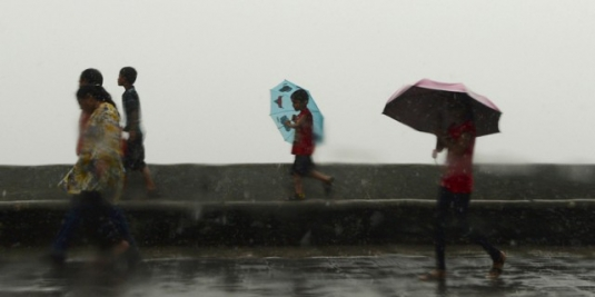 monsoon-season-3.jpg