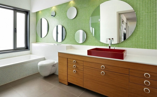 original_bathrooms-1.jpg