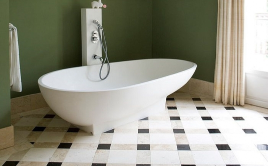 original_bathrooms-4.jpg