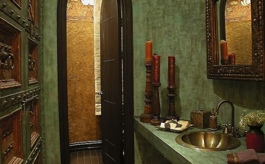 original_bathrooms-5.jpg