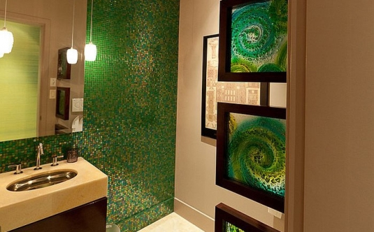 original_bathrooms-6.jpg