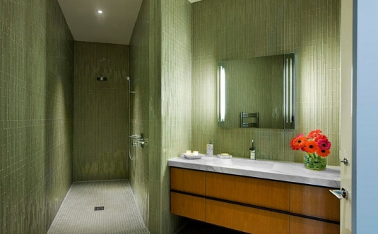 original_bathrooms-7.jpg