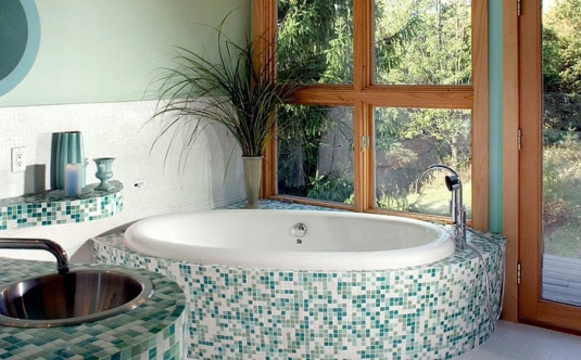 original_bathrooms-8.jpg