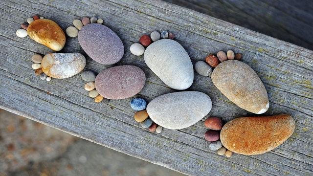 pebbles-wallpapers-1.jpg