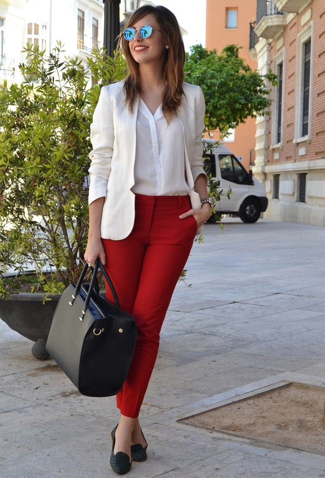 red-pants-casual-business-look-bmodish.jpg