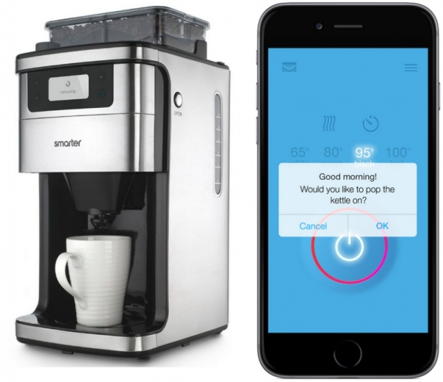 smarter-coffee-pot-wifi-3.jpg