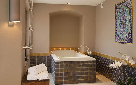 spa_byblos_by_sisley6.jpg