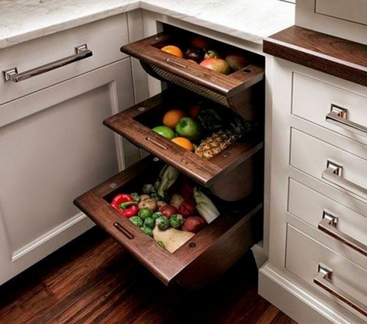 storage-ideas-for-fruits-and-vegetables-1.jpg