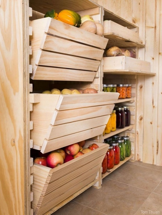 storage-ideas-for-fruits-and-vegetables-10.jpg