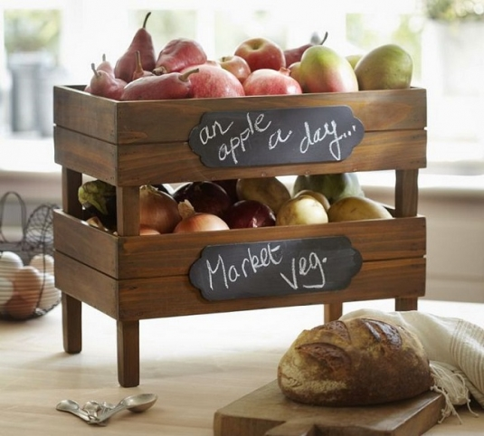 storage-ideas-for-fruits-and-vegetables-11.jpg
