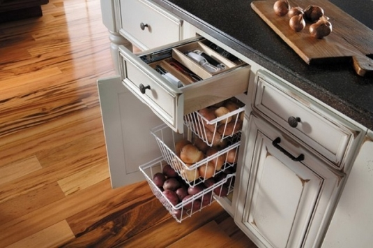 storage-ideas-for-fruits-and-vegetables-2.jpg