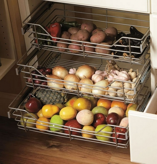 storage-ideas-for-fruits-and-vegetables-3.jpg