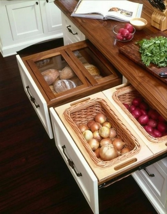 storage-ideas-for-fruits-and-vegetables-4.jpg
