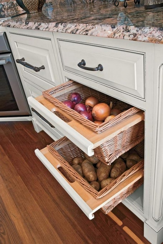 storage-ideas-for-fruits-and-vegetables-5.jpg