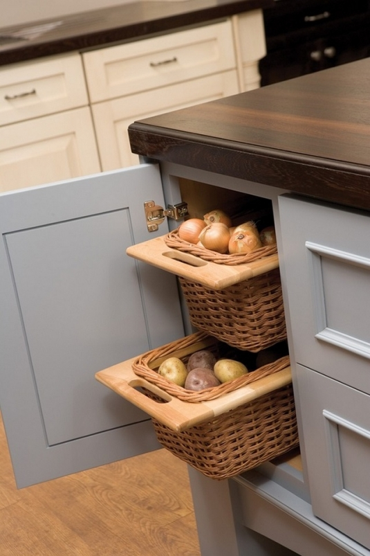storage-ideas-for-fruits-and-vegetables-6.jpg