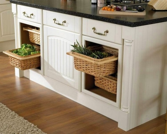 storage-ideas-for-fruits-and-vegetables-7.jpg