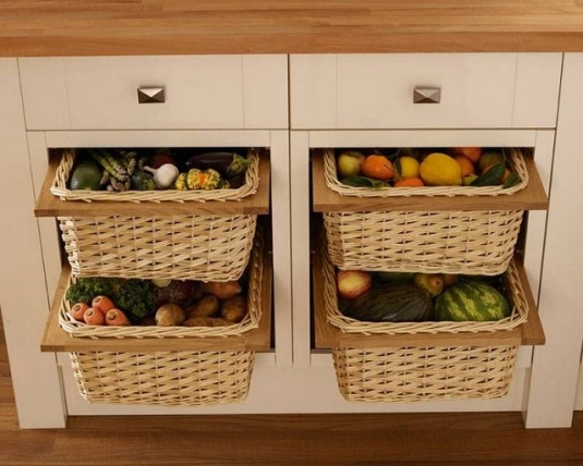 storage-ideas-for-fruits-and-vegetables-8.jpg