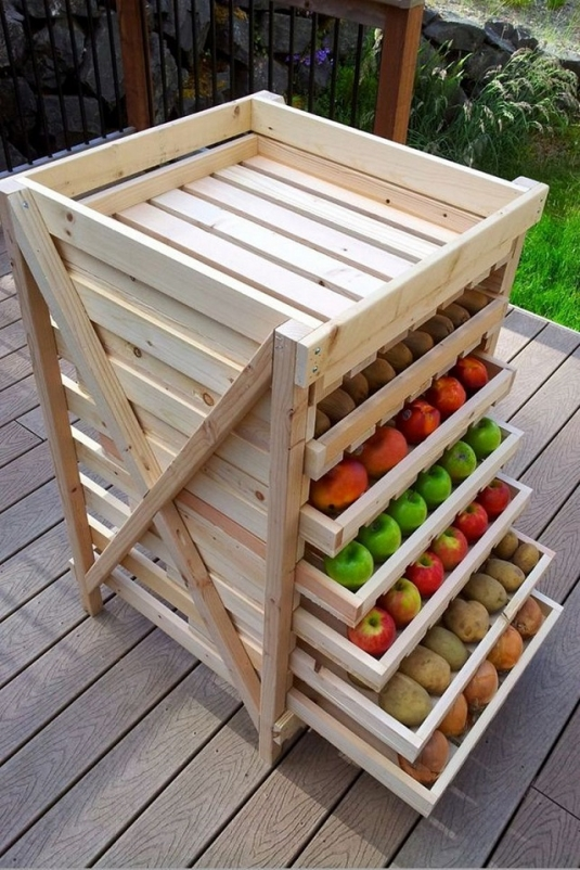 storage-ideas-for-fruits-and-vegetables-9.jpg