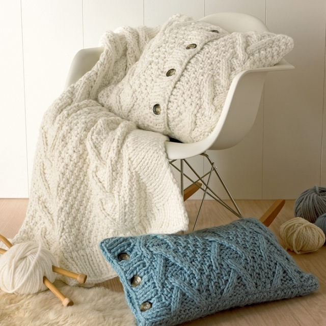 sweater-pillows-with-buttons.jpg