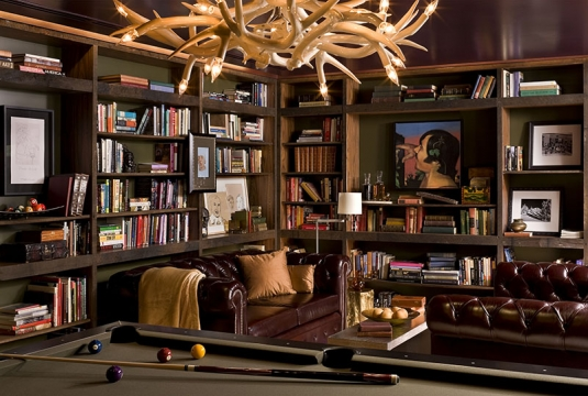 the-nines-the-library_2.jpg