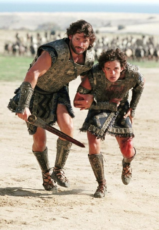 troy-movie-picture-58.jpg