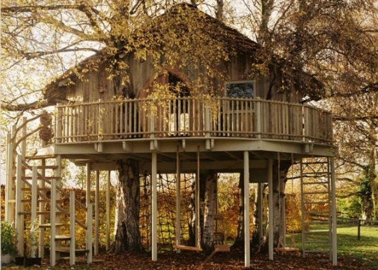 unusual-but-interesting-tree-houses-2.jpg
