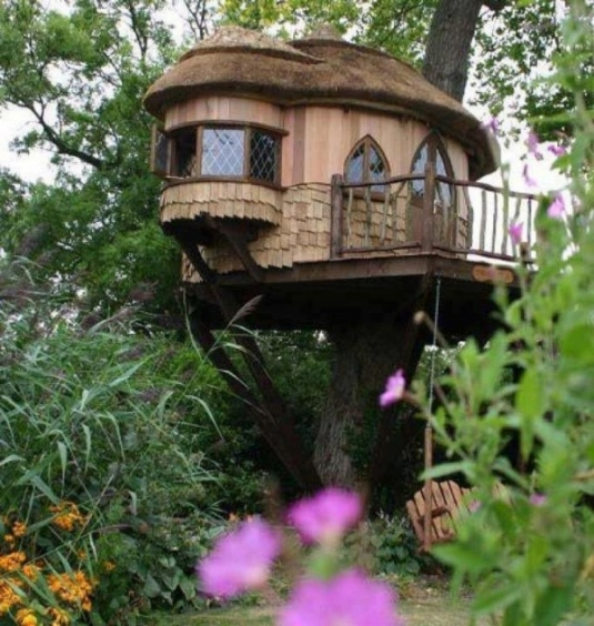 unusual-but-interesting-tree-houses-3.jpg