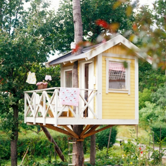 unusual-but-interesting-tree-houses-8.jpg